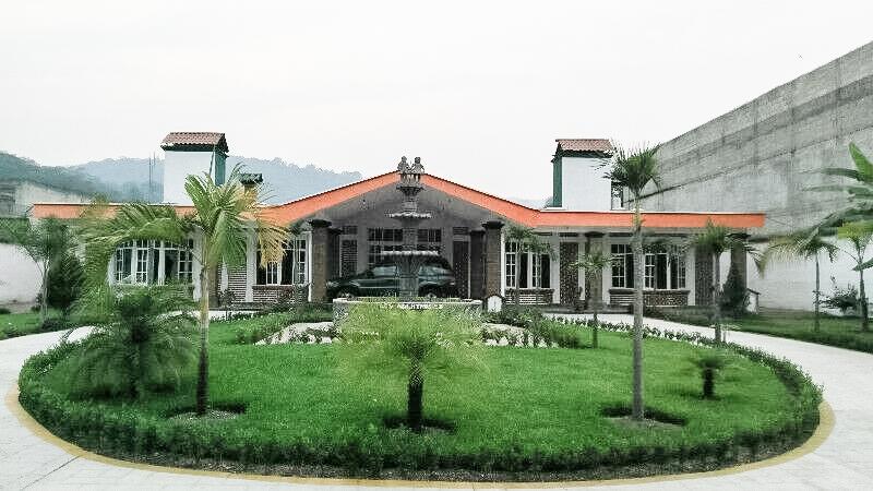 Oportunidad !! Bellísima casa en Venta COATEPEC