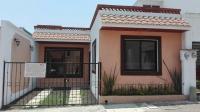 Casa en Santa Rosa