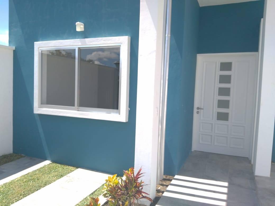 Hermosa casa EN VENTA  Fracc. San José